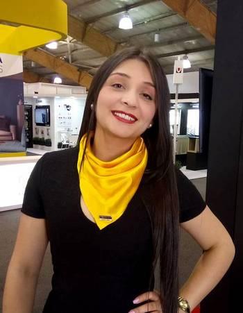 Lizeth Díaz