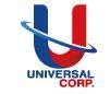 Capacitación Virtual Universal Corp.
